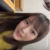 【乃木坂46】生田絵梨花、インスタライブで大事故www マネージャーも映り込んで大パニック状態にwwwwww